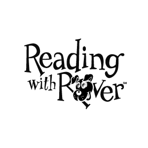 readingwithrover