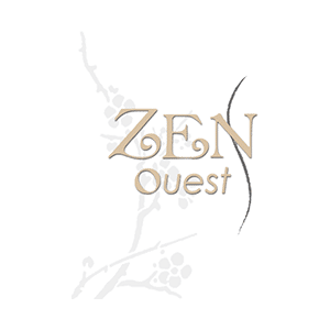 zenouest