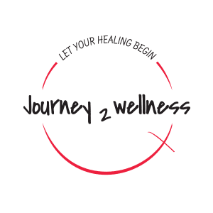 Journey2wellness