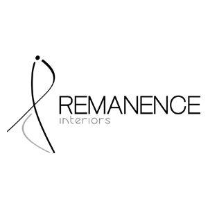 remanence-interiors
