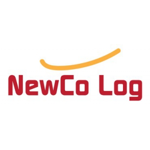newcolog